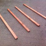 Wooden Floor Bearers (for 12x10)