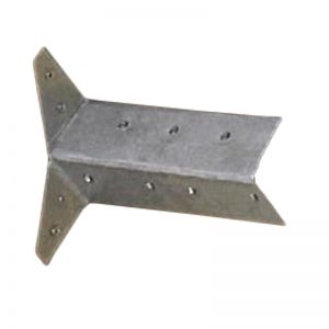 Forest Arris Rail Brackets Pack of 6