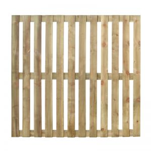 Forest 150x1800mm Fence Boards Pack of 5