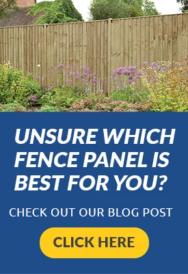 Fencing Guide