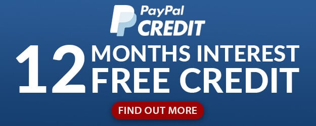 12 months interest free paypal